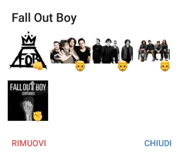 fall-out-boy-sticker-pack