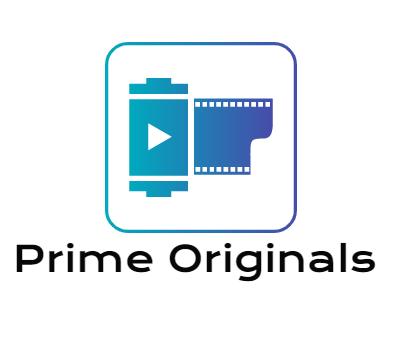 prime originals