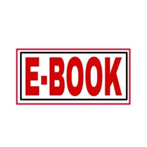 english ebooks upsc