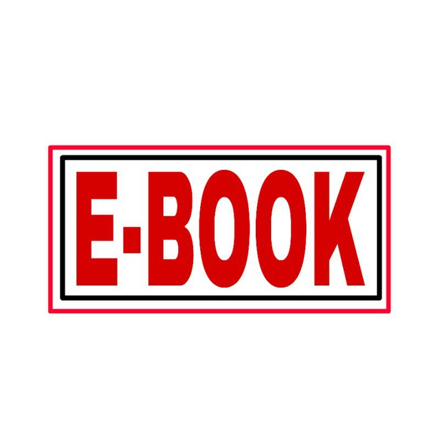 english ebooks upsc