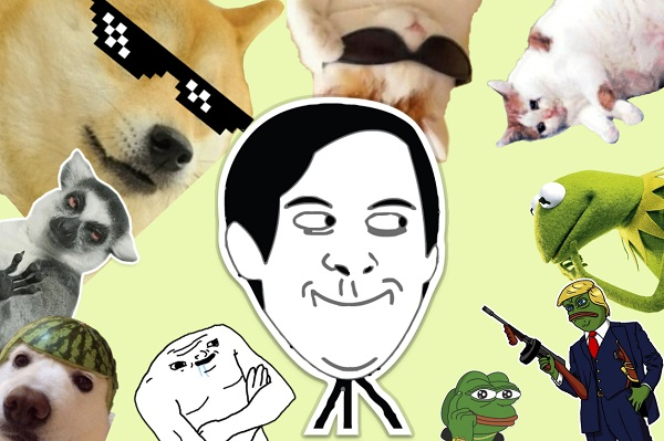 popular telegram stickers download