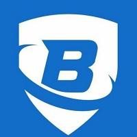 BalleBaazi betting group