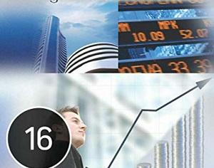 Indian Stock Market Tips