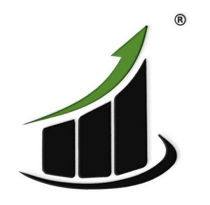 StockPro Official (SEBI Registered)