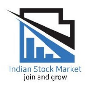 indian stock market news channel