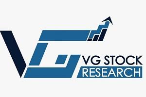 vg stock research telegram channel