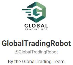 globaltradingrobot-telegram-bot
