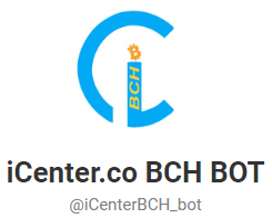 icenter-bch-bot-telegram-bot