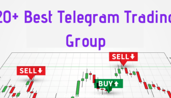 100+ Best Telegram Channels For Stock Market & Share Market