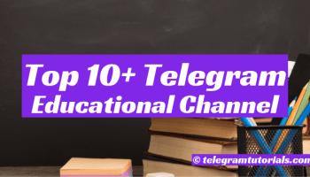 20+ Best Telegram Group Link Malayalam - Best Telegram Group