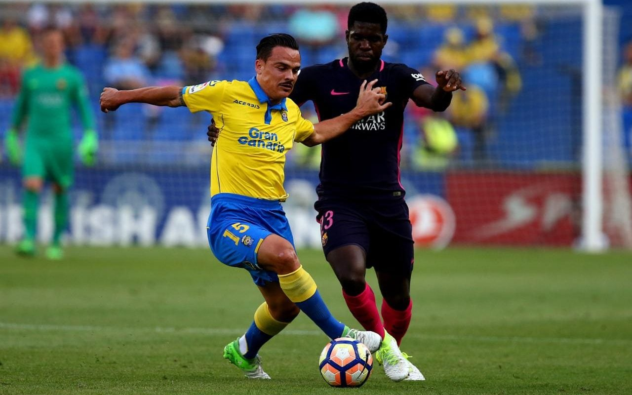 Roque Mesa Swansea Close To Agreeing 11m Roque Mesa Deal