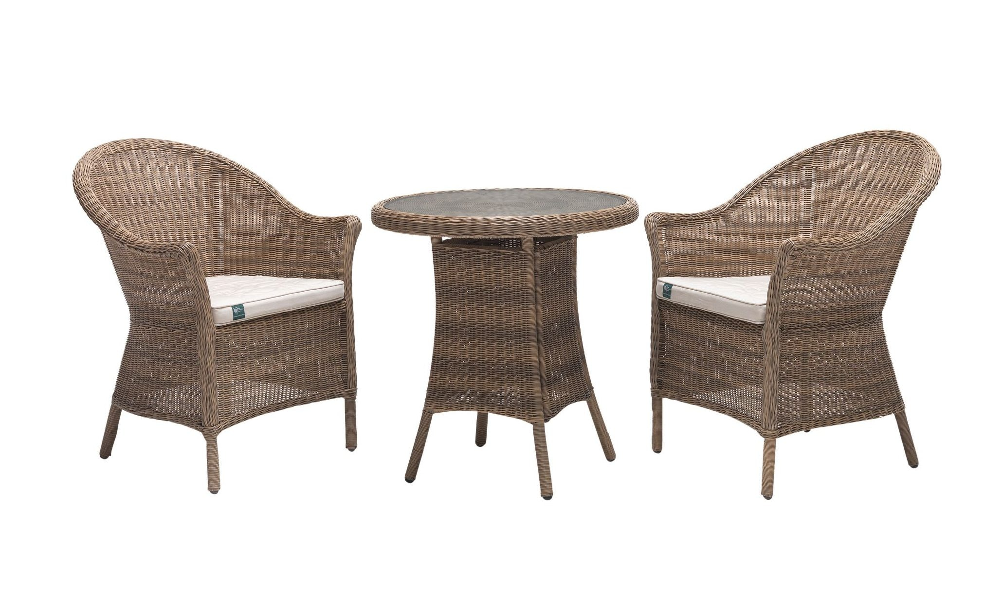 Rattan Egg Chair Set Best Rattan Garden Furniture And Where To Buy It The Telegraph