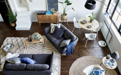 living room space decorate decorating rooms inspiration place decor working lewis change john relaxing curated essential everything well telegraph