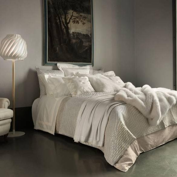 What Makes Frette Sheets Worth The High Price?