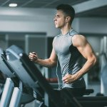 Things To Do To Achieve A Fit Body