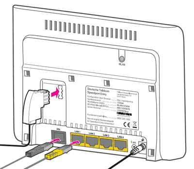 Charter Internet Wiring Diagram Phone Diagram Wiring