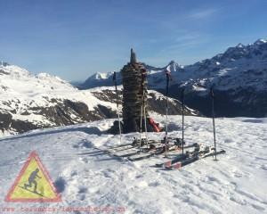skitour4201500003