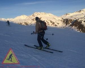 skitour4201500024