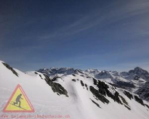 skitour4201500076