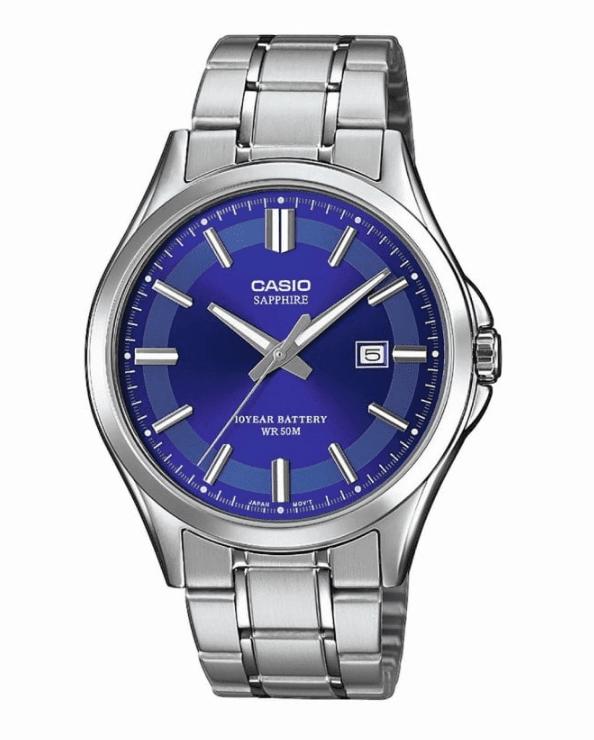 montre-casio-MTS-100D-2AVDF-SAPHIR-CS-1110