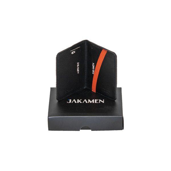 [JK00JK29M023-001]JAKAMEN PORTE CARTE CUIR (1)