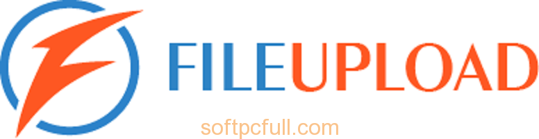 File Upload Pago por descarga clic para ir a la página