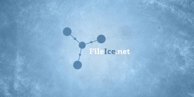 FileIce.net Ir al sitio Web