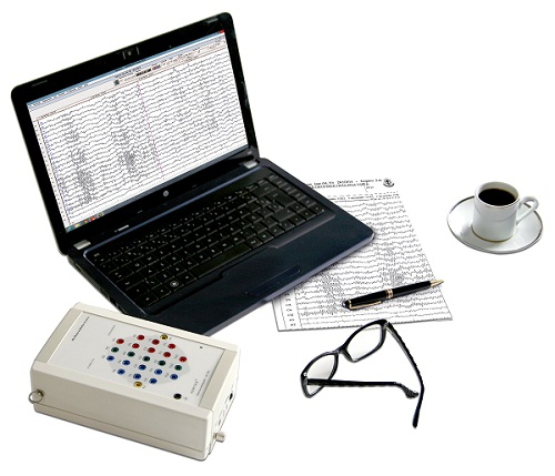 Sistema de Telemedicina