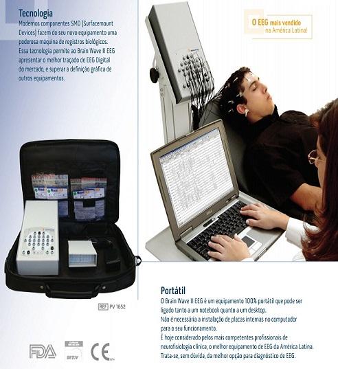 aparelho-de-Eletroencefalograma
