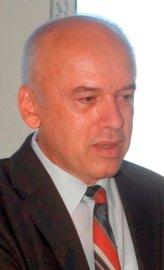 Mihail Sorin Gaidau