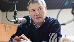 Nicolae Negru