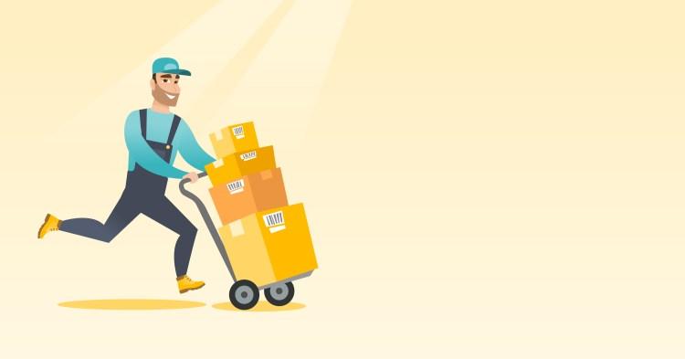 Requisitos para formar una Empresa de Transporte
