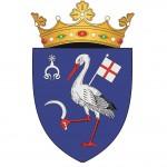 ANUNȚ CU PRIVIRE LA CONVOCAREA CONSILIULUI RAIONAL ÎN ȘEDINȚĂ ORDINARĂ
