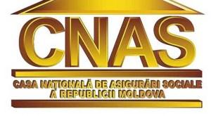 Programați-vă în regim online la CTAS pentru toate prestațiile sociale