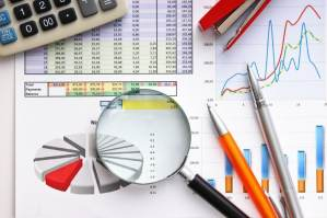 Market Trends – Providing Valuable Analysis to Shape Future Initiatives
