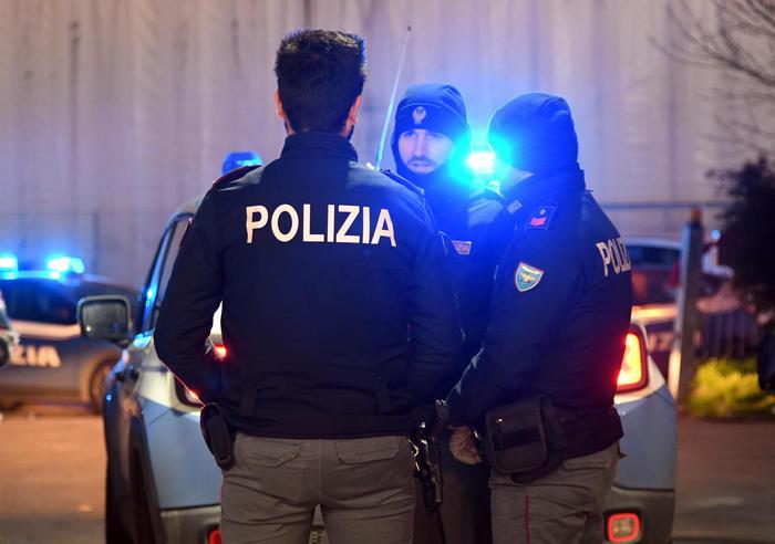 Uccisa a Spezia, pugnatala con coltello dimensione font +