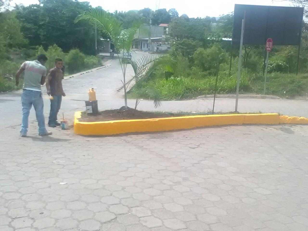 Municipalidad de Estelí ha invertido 170 millones de córdobas en obras.
