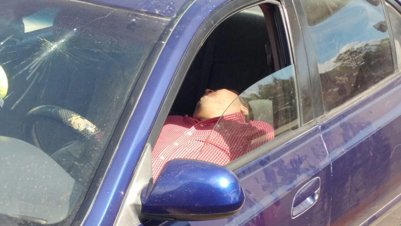 Fallece de un presunto infarto abogado de Estelí.