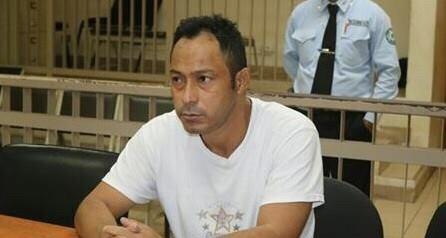 Dictan 30 años de prisión a femicida de Sébaco.