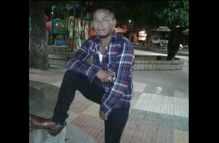 Joven fallece tras recibir un impacto de bala en Estelí.