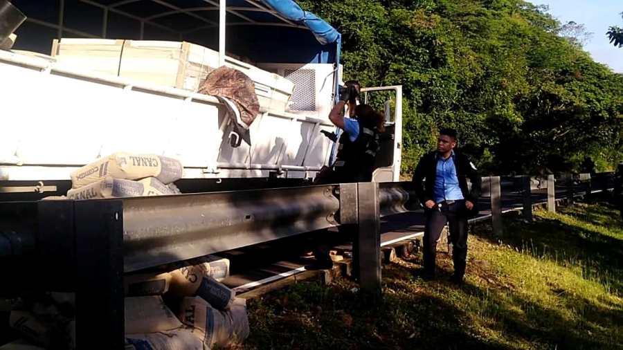 Investigan causas de accidente de tránsito que dejó una víctima en Estelí