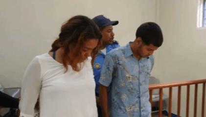 Declaran culpable a coautores del delito de asesinato contra joven esteliano