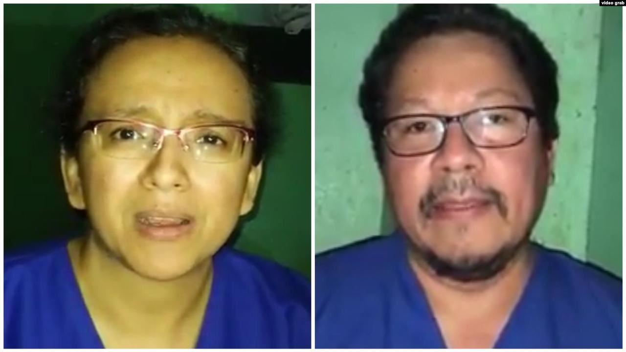 Suspenden juicio a periodistas de 100% Noticias