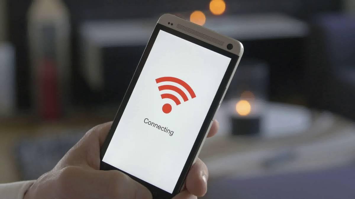 Huawei se queda fuera de la Wi-Fi Alliance y JEDEC