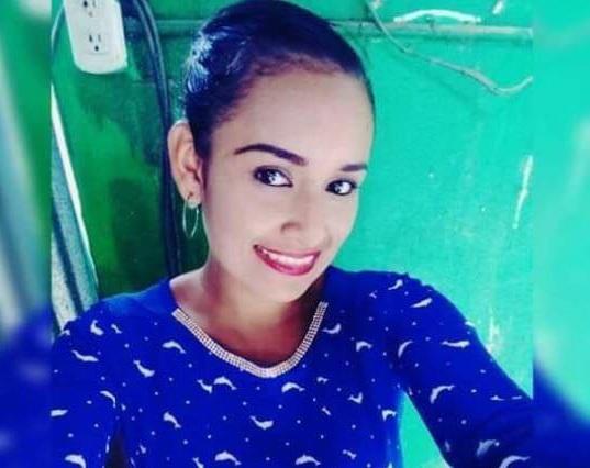Joven muere en accidente de tránsito en Matiguás.