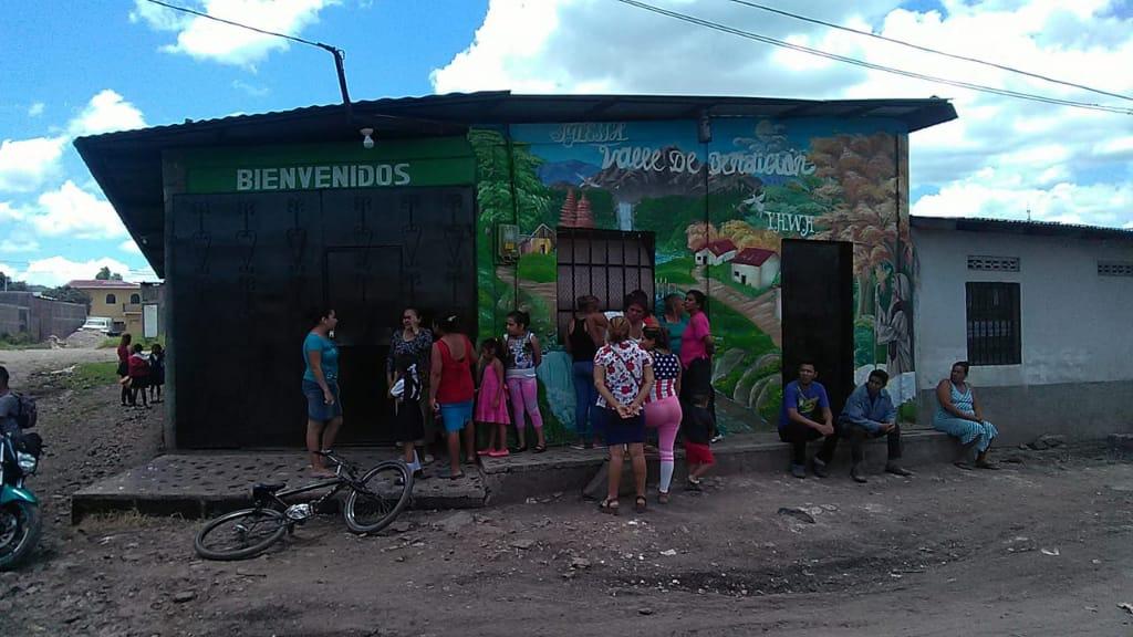 Policía de Estelí investiga supuesto suicidio de pastor evangélico.