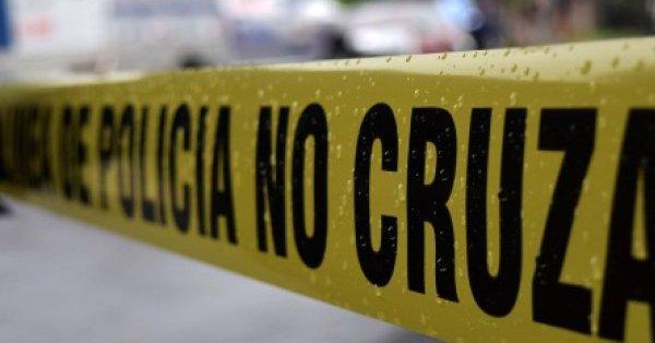 Hombre mata a su hijastro de 17 años en Managua.