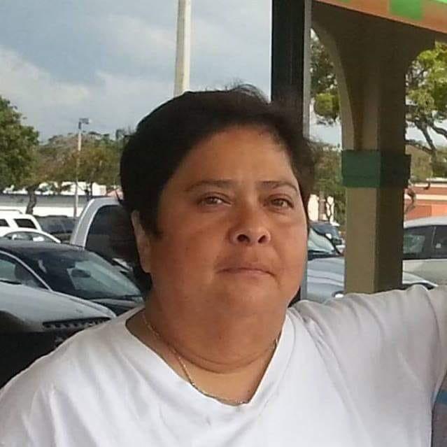 Nicaragüense muere por coronavirus covid-19 en Miami, EEUU