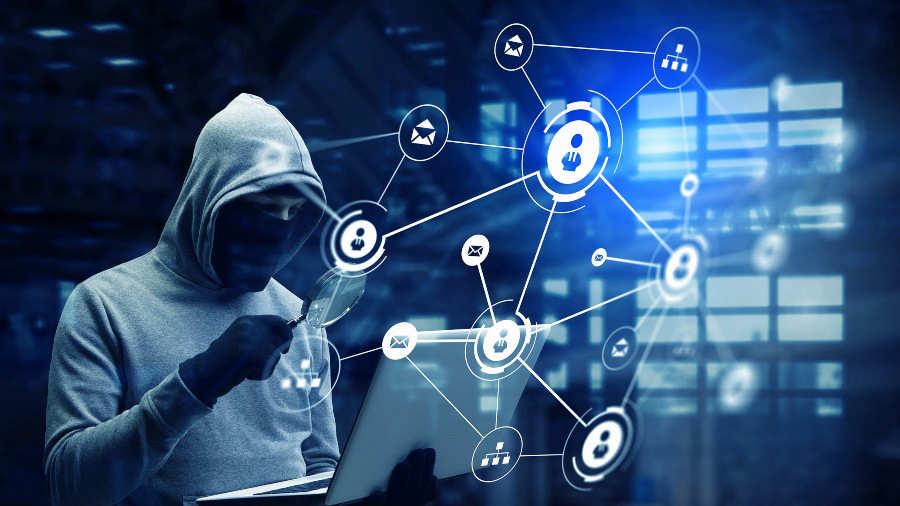 Nicaragua aprueba vía decreto su Estrategia Nacional de Ciberseguridad