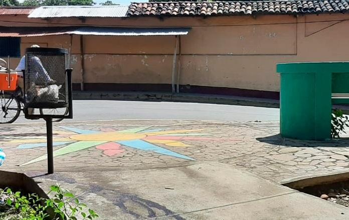 Capturan a presunto autor de homicidio en barrio Sutiaba en León